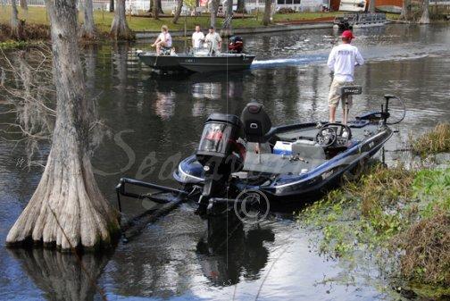 Casting deck jon boat plans fast wood boat freepdfplans quotes for Jon boat bass fishing
