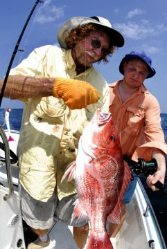 1000 images about charter boat deckhand on pinterest for Deckhand fishing jobs